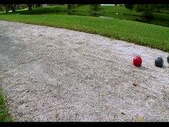 Preview 1 of Mason Moore Bocce Balls