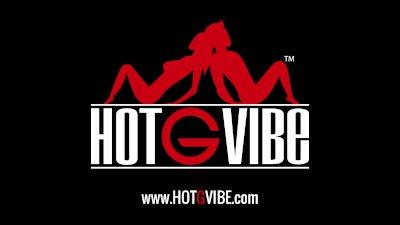Hot Cam Girls Orgasm Compilation