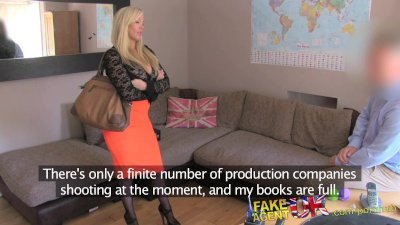 Big titted blonde Alexa Blun takes a hard ass fuck and gets jizzed on № 1298043 бесплатно