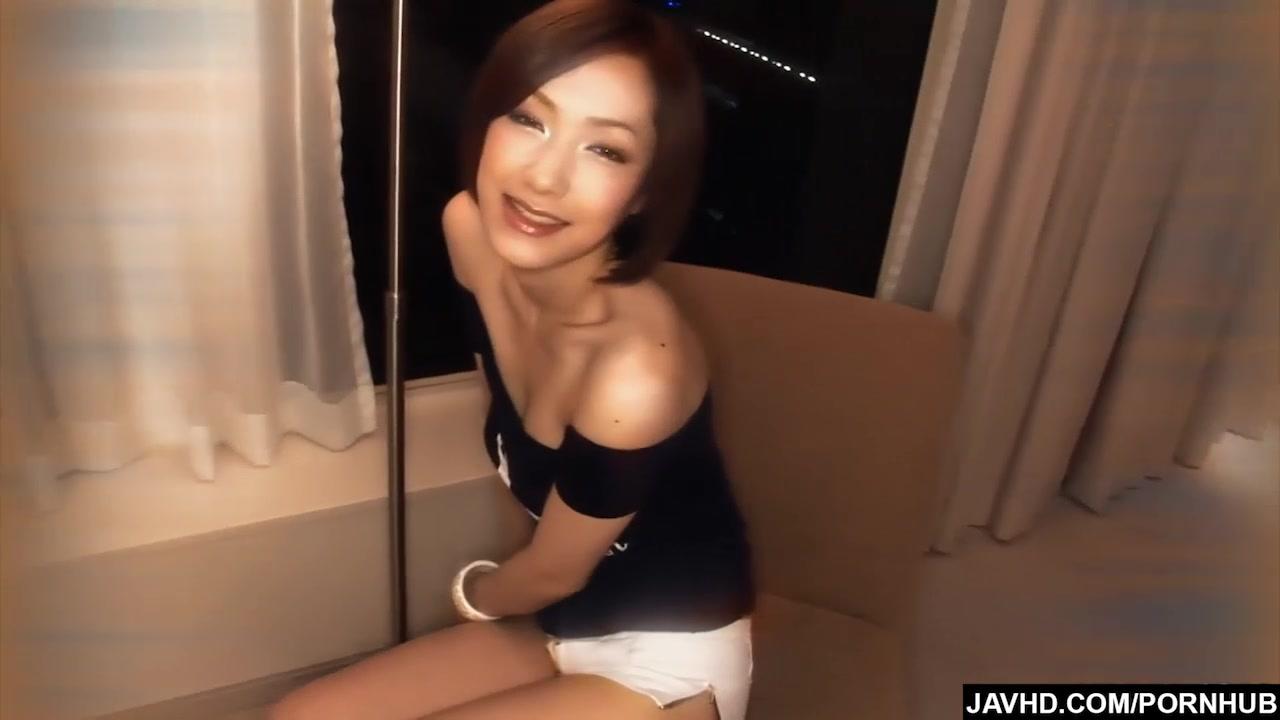 【素人】ラブラブセックス☆ハメ撮り
