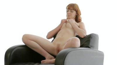 Marie Mccray And The Art Of Masturbation