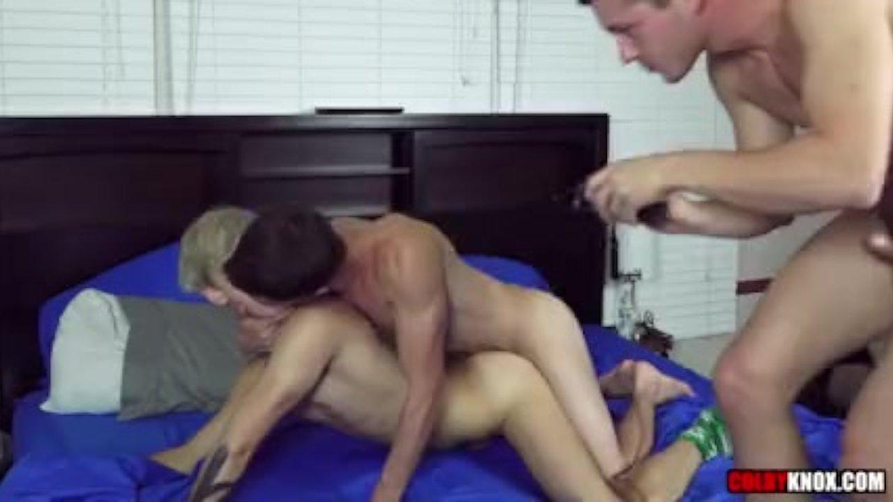 Гей Порно Камера