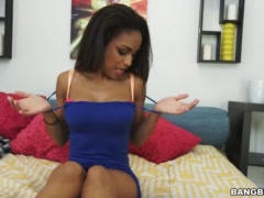 Preview 1 of Fucking The Innocence Out Of Nicole Bexley
