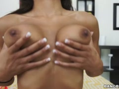 Preview 3 of Fucking The Innocence Out Of Nicole Bexley