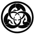 truthseekah Avatar image