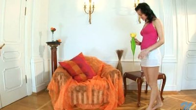 Nubiles Cherri lets her stud t