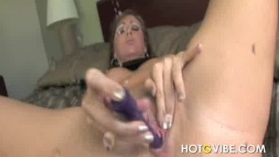 Best Of Squirting MILF 2