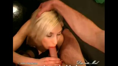 Ass licking and cock sucking o