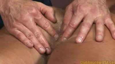 Finger That Fuck Hole