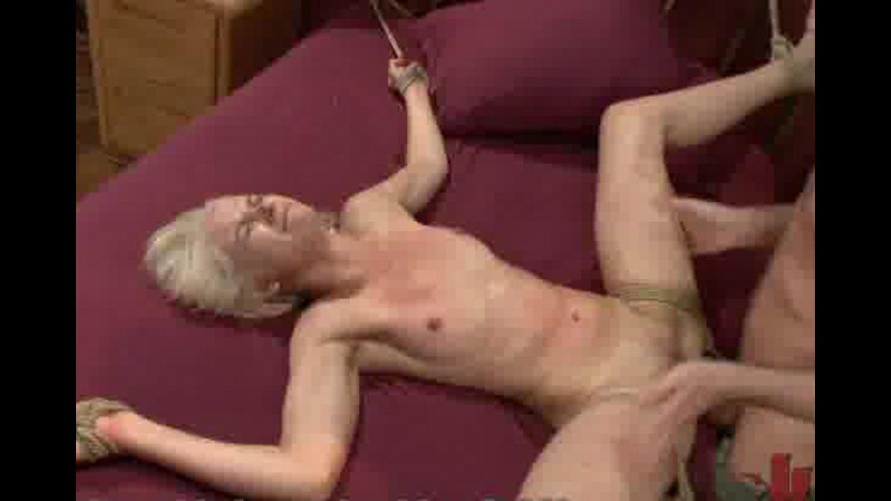 Watch Gold Digger Porn Free