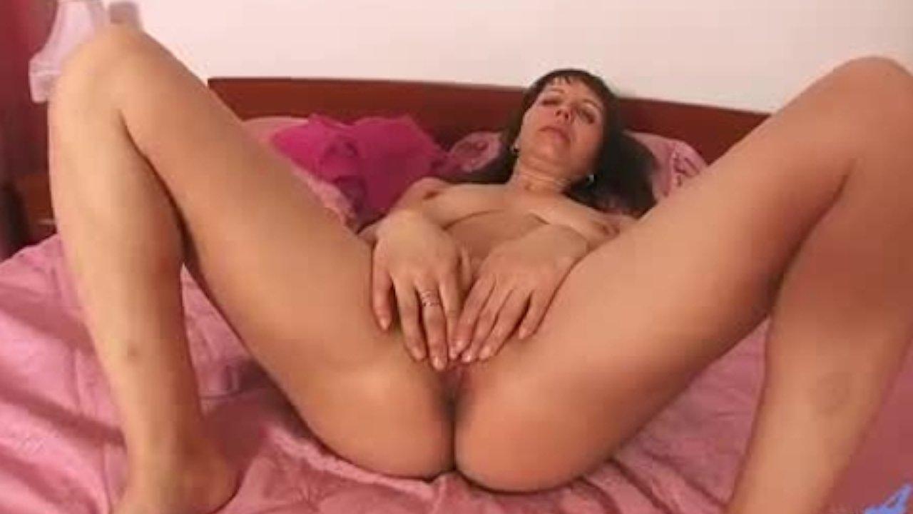 Sex photo Small porn star