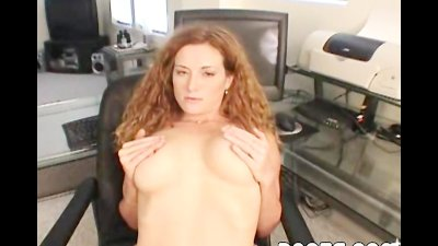 Busty redhead anal fuck<div class='yasr-stars-title yasr-rater-stars-vv'                           id='yasr-visitor-votes-readonly-rater-19125c43cd376'                           data-rating='0'                           data-rater-starsize='16'                           data-rater-postid='1535'                            data-rater-readonly='true'                           data-readonly-attribute='true'                           data-cpt='posts'                       ></div><span class='yasr-stars-title-average'>0 (0)</span>