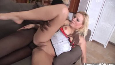 Perverted milf anal sex action<div class='yasr-stars-title yasr-rater-stars-vv'                           id='yasr-visitor-votes-readonly-rater-6614718724761'                           data-rating='0'                           data-rater-starsize='16'                           data-rater-postid='2229'                            data-rater-readonly='true'                           data-readonly-attribute='true'                           data-cpt='posts'                       ></div><span class='yasr-stars-title-average'>0 (0)</span>