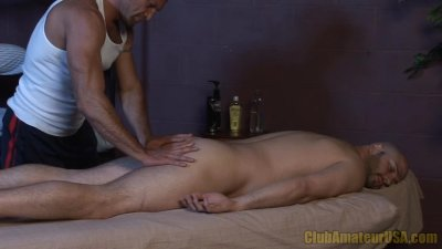 Chad Brock Fingers David Chase
