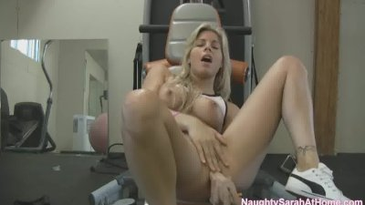 TEEN ANAL TRAINING SESSION