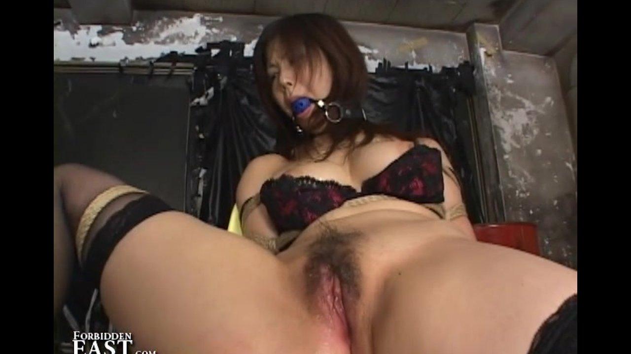 Uncensored Amateur Japanese Bondage Sex Porn Videos - Tube8-3464