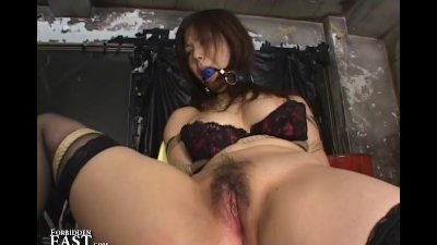 Uncensored Amateur Japanese Bo