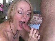 Melanie teaches a virgin