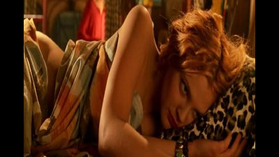 Drew Barrymore  Charlie's Angels