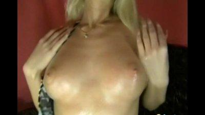 Likana webcam session
