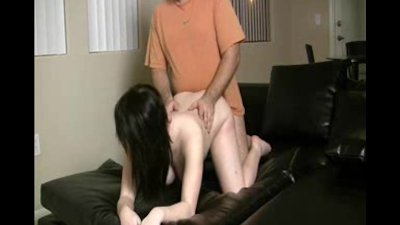 amateur chick Jenny King getti
