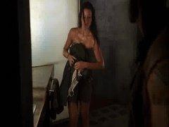 Evangeline Lilly  Lost