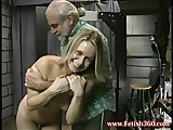 spanked and fucked in the assPorn Videos