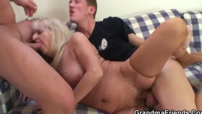 Horny wet bisexual woman