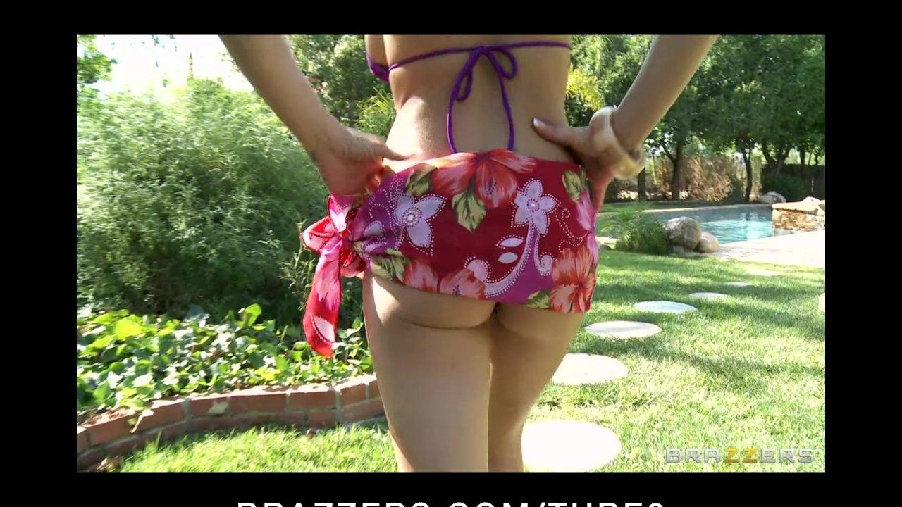Lexy Roxx Bikini