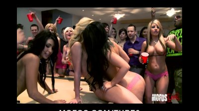 VEGAS HOUSE PARTY NEXT MOFOS LIVE is JUNE 12th, 3pm E 12pm P