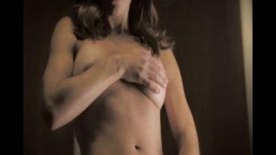 Tara Radcliffe Femme Fatales
