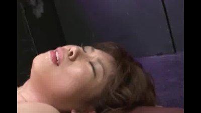 Japanese Bondage Sex  Extreme BDSM Punishment of Asari Pt. 11