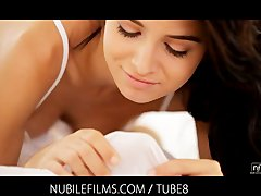 Nubile Films  Dream Lovers