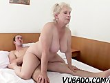 horny mature vubado couple sexPorn Videos