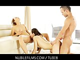 nubile films  watching youPorn Videos