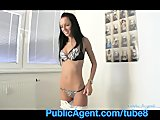 publicagent pov public sex with real girlsPorn Videos