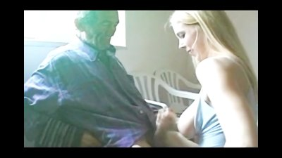 Kelly Stafford Full Scene Pris