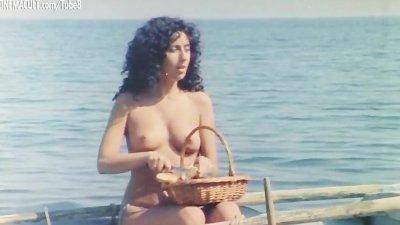 Paola Senatore, Annamaria Rizz