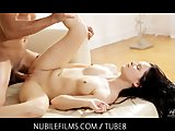 nubile films  translucentPorn Videos