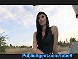 publicagent pov outdoor reality sex for cashPorn Videos