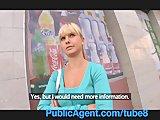 publicagent outdoor fucking in wastelandlola bunny porn