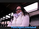 publicagent deepthroat wendy rides me like a cowgirlPorn Videos