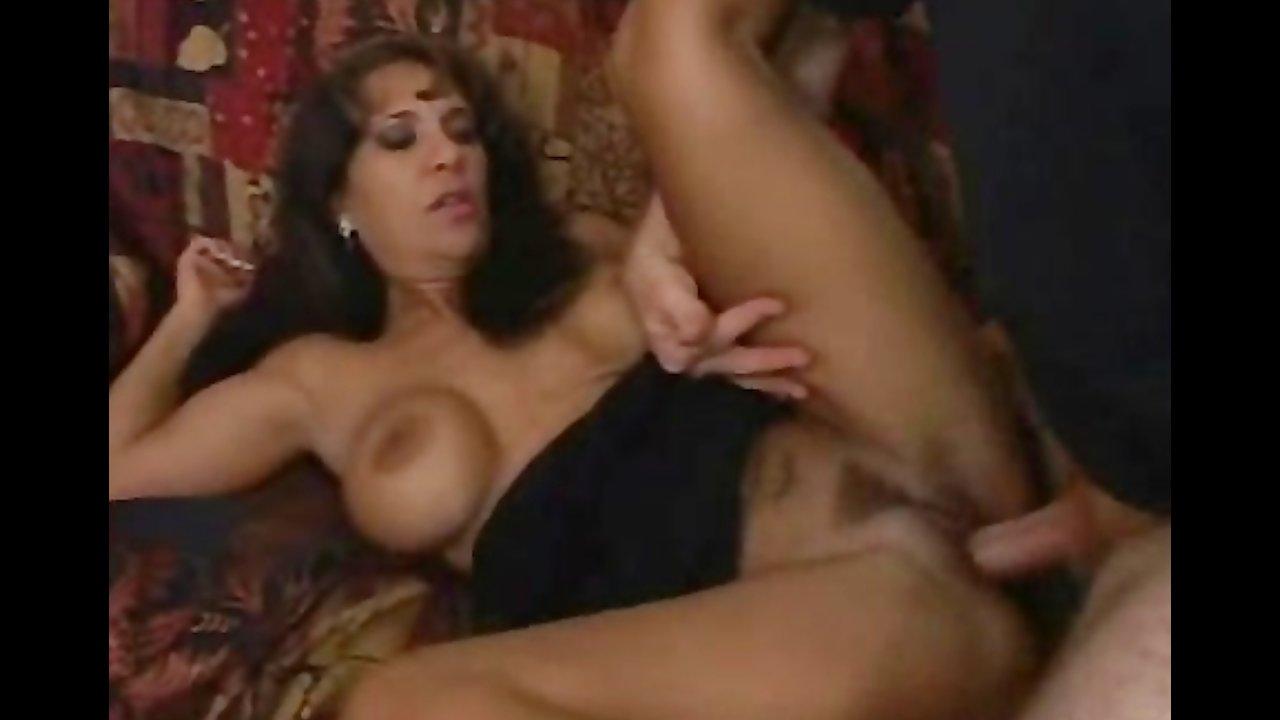 Aleana Koxx Porn aleana koxxx hot wives and girlfriends