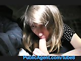 publicagent lyda has sex in my car for cash to buy clothesPorn Videos