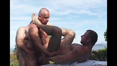 Pics daddies fucking and thai actor gay sex 2