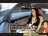 faketaxi horny adele just want my cock in her pussyPorn Videos