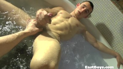 matchless amateur gay dildo sex share your opinion