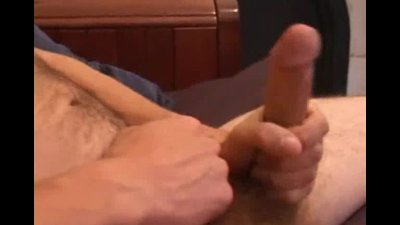 Newbies 2 The Second Wave  Ricardo Wolfe  Scene 7