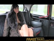 faketaxi escort trades anal for free ridePorn Videos