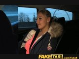 faketaxi blonde with huge tits pays her debtPorn Videos